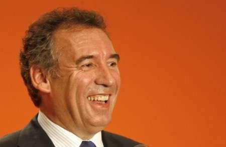 bayrou 2012 François Bayrou victime dun malaise après son émission à Canal+