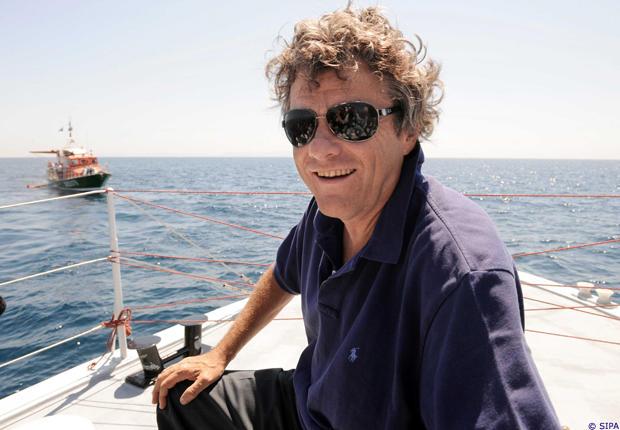 borloo 2012 Elections 2012 : Jean Louis Borloo ne sera pas candidat pour les présidentielles
