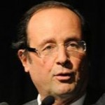 francois hollande 2012 150x150 Candidats Elections 2012