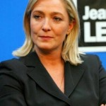 marine le pen 20121 150x150 Candidats Elections 2012