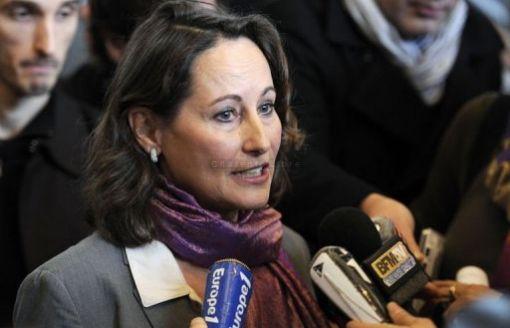 segolene+royal+2012 Elections 2012 : Ségolène Royal candidate aux primaires socialistes