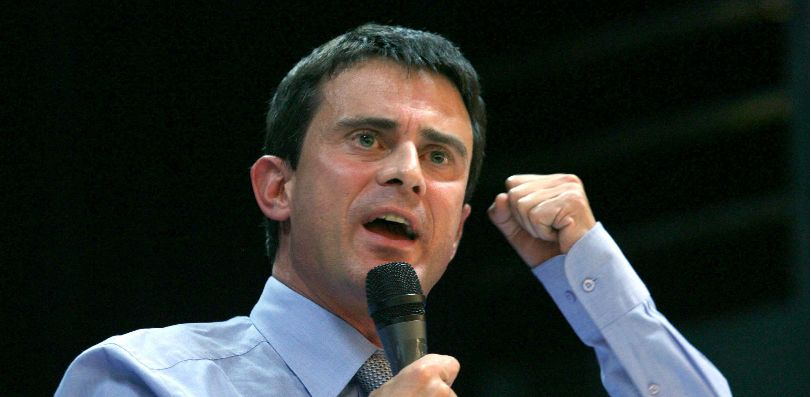 http://elections2012fr.free.fr/wp-content/uploads/valls-2012-elections.jpg